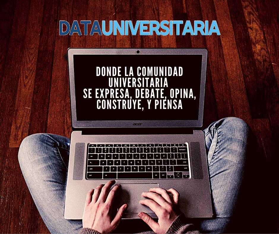 Data Universitaria