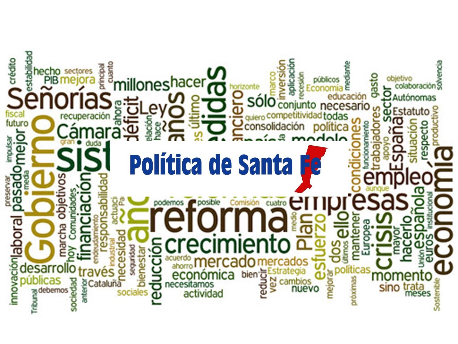 Politicadesantafe.com