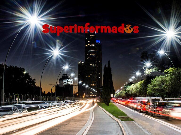 Superinformados.com